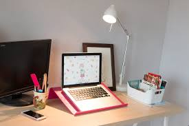 Wohnzimmer Computer Mein Neues Wohnzimmer Mit Alpina Feine Farben Morgan Leflay Beauty