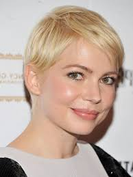 short hairstyles for long narrow face top 100 short hairstylesfor women herinterest com