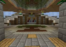 Two Story Workshop Ftb New World Modpack Base Builds Screenshots Show Your