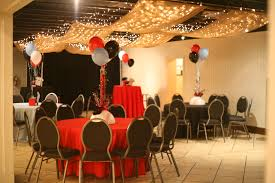 party venues in baltimore room party rooms for rent in baltimore home design furniture