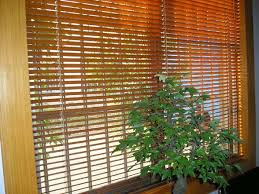 Painted Bamboo Blinds Bamboo Blinds U0026 Shades U0026 Shutter Window Treatment New Option