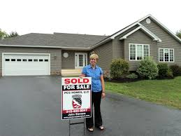 fort drum real estate for sale watertown homes for sale pcsing