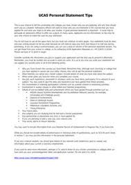 Mission Statement For Resume Personal Mission Statement Examples Professional Resume Writing