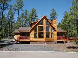 house plans with big windows house plans with big windows homes floor plans