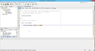 builder pattern in java 8 design patterns and an exle of builder pattern youtube