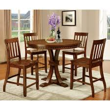 dining room table extendable dining table metal dining room