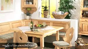 Wohnzimmer Ideen Landhausstil Interessant Landhausstil Inneneinrichtung Modern Moderner Ideen
