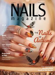 press u2014 dr dana stern dermatologist nail specialist