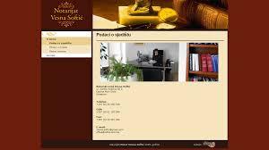 designer bã rostuhl design bã rostuhl 28 images ba design industridesign ba hons