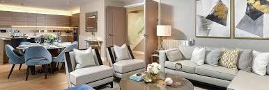 royal arsenal riverside new apartments berkeley group