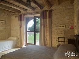 chambres d hotes figeac chambre d hote lilas figeac215017 emihem la chambre d hote