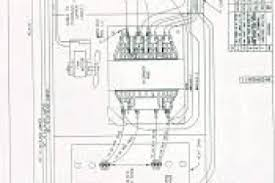 clipsal rj45 cat6 wiring diagram wiring diagram
