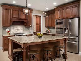 top kitchen cabinets miami fl pin on momma p s kitchen