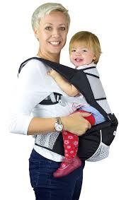 amazon baby black friday deals amazon com nimnik baby sling carrier ergonomics lightweight