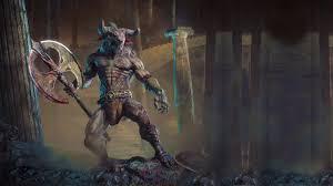 top 10 legendary greek mythological creatures youtube