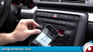 audi concert bluetooth audi a4 02 06 ipod usb bluetooth adapter dension gbl3au2