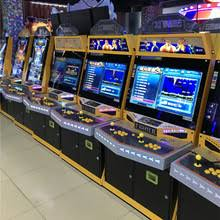 japanese arcade cabinet for sale japan arcade cabinet japan arcade cabinet suppliers and