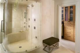 shower awesome walk in corner tub bathroom stunning corner full size of shower awesome walk in corner tub bathroom stunning corner bathtub design idea