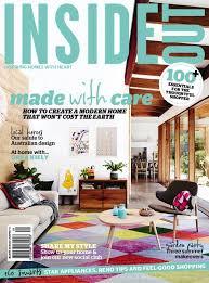 Home Interiors Magazine Home Interior Magazine Dublin Home January 2018 Issue 271 Irelands