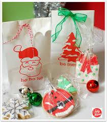 gift bags christmas free printable christmas gift bags
