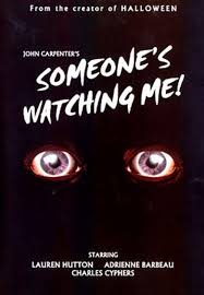 reviewing the ultra rare john carpenter stalker flick u0027someone u0027s