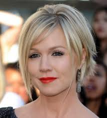 pictures of hair cuts for women with square jaws 110 best short hairstyles for women images on pinterest short