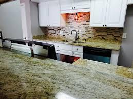 Cheap Apartments In Houston Texas 77072 12413 Centre Court Houston Tx 77072 Greenwood King Properties
