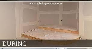 ceiling luxury bathroom lighting innovation wonderful ceiling