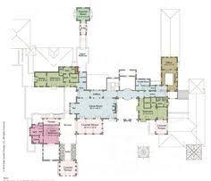 south african mansions luxury mega mansion floor plans u2013i give