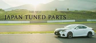 used lexus parts from japan japan parts master