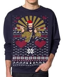 79 best christmas sweaters images on pinterest ugly sweater
