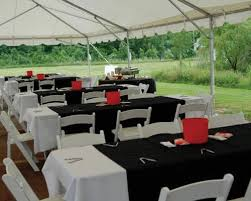 party tables and chairs home rental catalog special offers events about us helpful
