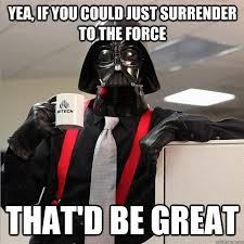 Darth Vader Meme Generator - 130 best may the 4th be with you images on pinterest comic con