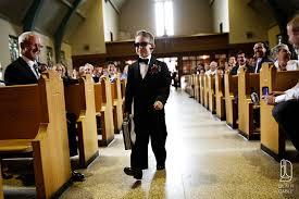ring security wedding ring security wedding wedding corners