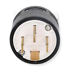 cheap wiring 3 phase plug find wiring 3 phase plug deals on line