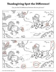 printable thanksgiving worksheets tim van de vall comics u0026 printables for kids