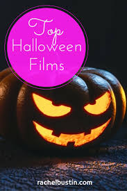 top horror films to watch this halloween rachel bustin