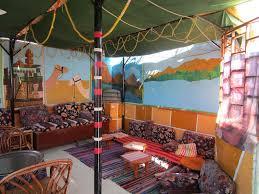 chambre bob marley bob marley peace hotel louxor réservez avec hostelworld