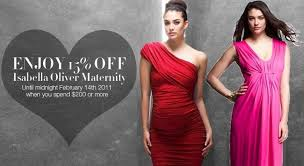 maternity clothes online maternity clothes online shopping bbg clothing