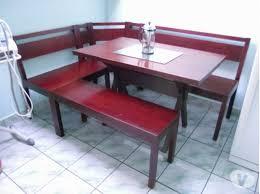 coin repas cuisine moderne banc et table angle cuisine coin repas en clasf maison jardin