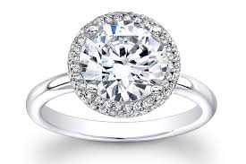 Wedding Engagement Rings by Jewelry Rings Unique Engagements For Women Imposing Pictures