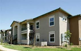3 bedroom apartments in sacramento churchill downs everyaptmapped sacramento ca apartments