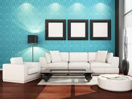 home interior design consultants home interior consultant 28 images interior decorating