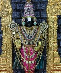 lord venkateswara photo frames with lights and music ekolhapuri sri venkateswara swamy balaji idol with light system and