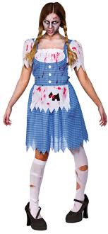 dorothy costume deceased dorothy costume all costumes mega