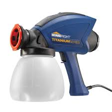 Paint Spray Gun Hire - graco paint sprayers paint tools u0026 supplies the home depot
