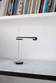 minimalist desk minimalist desk lamp 1950s for sale at pamono