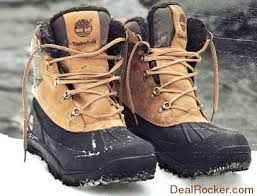 womens duck boots sale timberland rime ridge 6 inch waterproof duck boot to tackle
