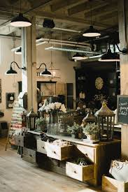 Home Interior Store Best 25 Old General Stores Ideas Only On Pinterest General