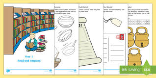 back to primary resources name labels page 1